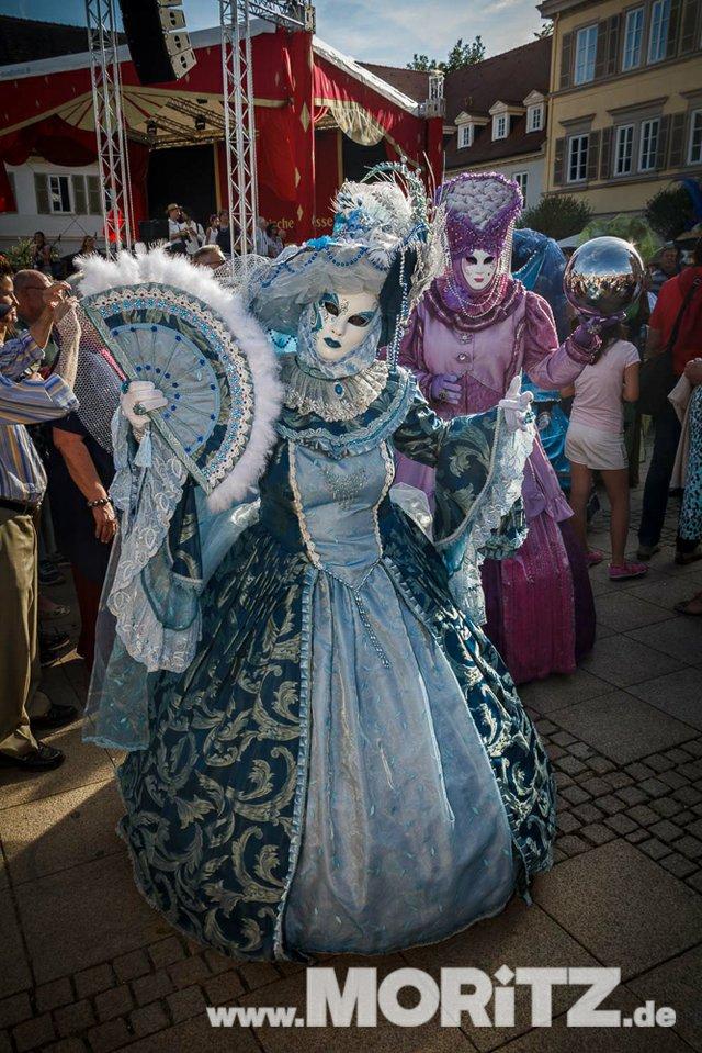 250 Jahre Venezianische Messe in Ludwigsburg (37 von 59).jpg
