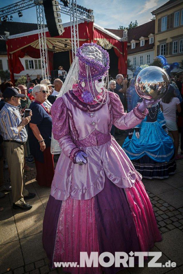 250 Jahre Venezianische Messe in Ludwigsburg (38 von 59).jpg