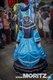 250 Jahre Venezianische Messe in Ludwigsburg (39 von 59).jpg