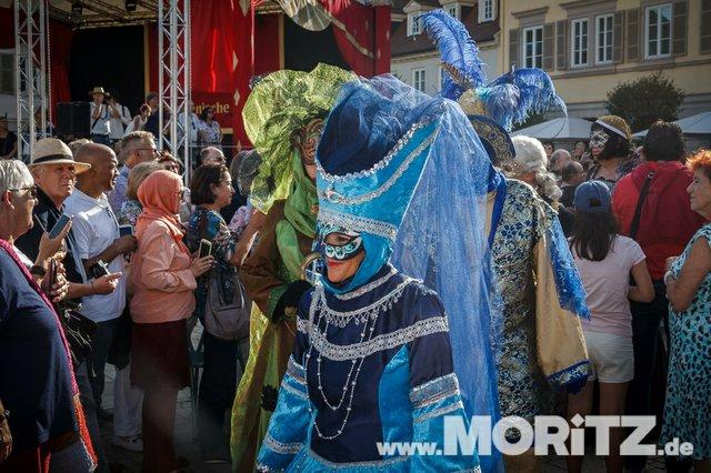 250 Jahre Venezianische Messe in Ludwigsburg (40 von 59).jpg