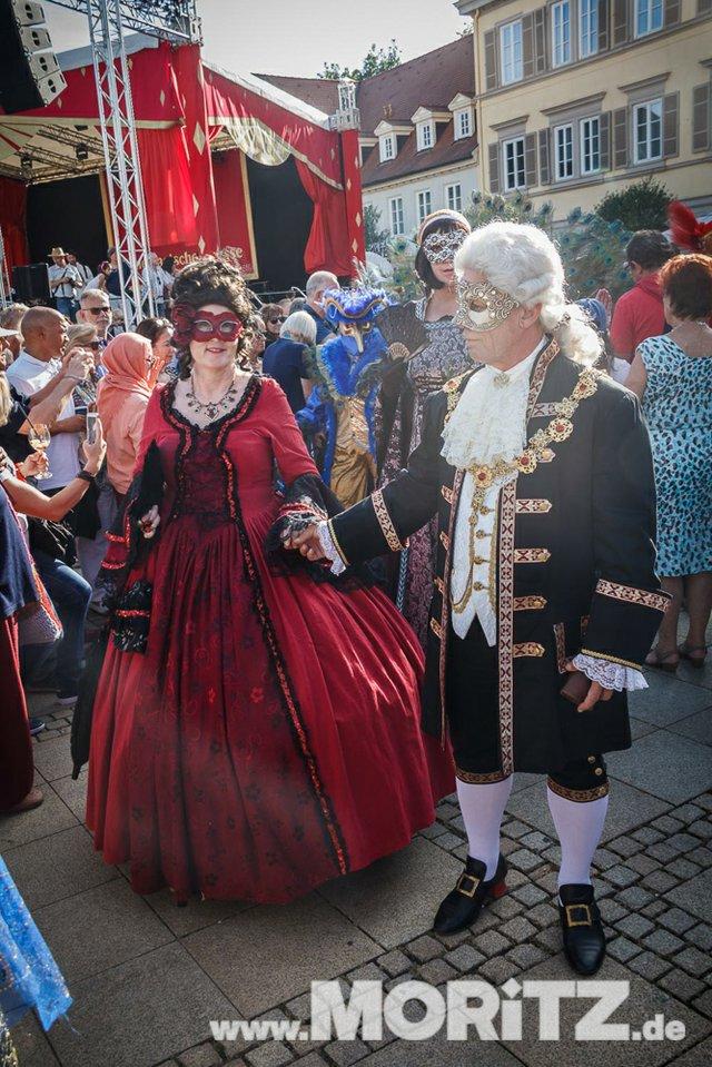 250 Jahre Venezianische Messe in Ludwigsburg (42 von 59).jpg