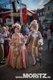 250 Jahre Venezianische Messe in Ludwigsburg (44 von 59).jpg