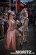 250 Jahre Venezianische Messe in Ludwigsburg (45 von 59).jpg