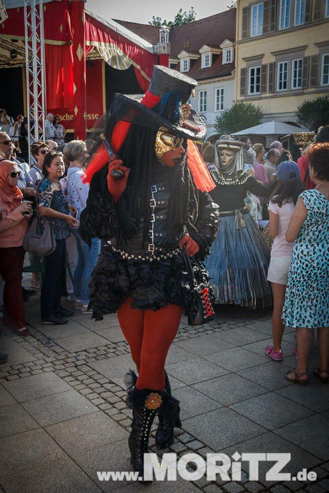 250 Jahre Venezianische Messe in Ludwigsburg (46 von 59).jpg