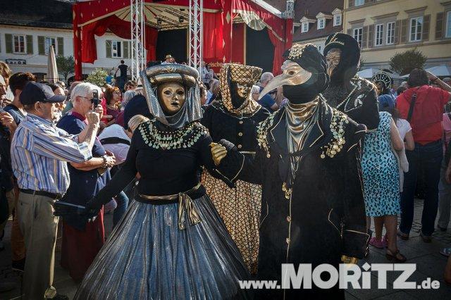 250 Jahre Venezianische Messe in Ludwigsburg (47 von 59).jpg