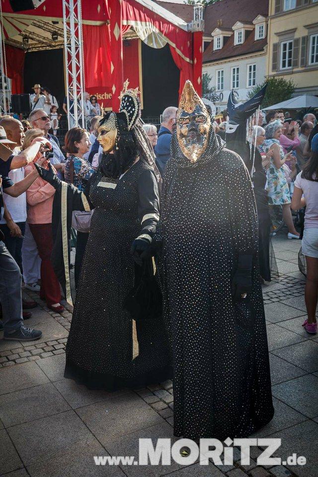 250 Jahre Venezianische Messe in Ludwigsburg (48 von 59).jpg