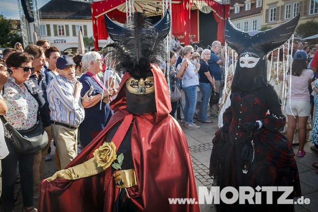 250 Jahre Venezianische Messe in Ludwigsburg (49 von 59).jpg