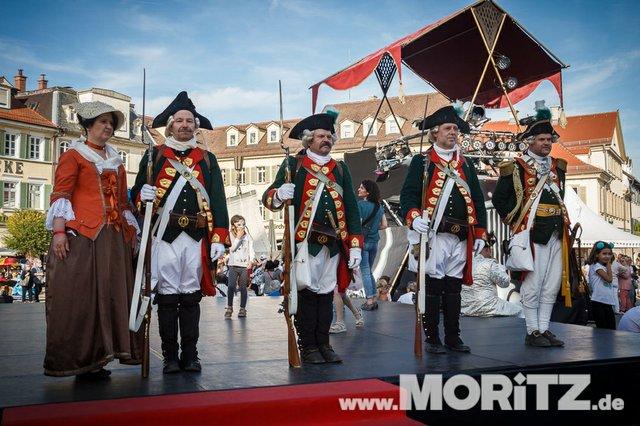 250 Jahre Venezianische Messe in Ludwigsburg (55 von 59).jpg