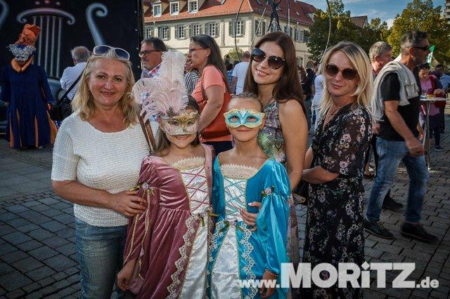250 Jahre Venezianische Messe in Ludwigsburg (58 von 59).jpg