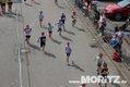 9.9. ebm-papst Marathon, Niedernhall (1 von 118).jpg
