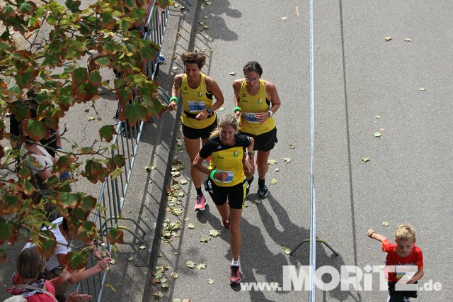 9.9. ebm-papst Marathon, Niedernhall (2 von 118).jpg