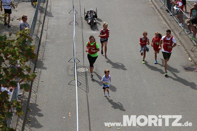 9.9. ebm-papst Marathon, Niedernhall (3 von 118).jpg