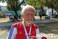 9.9. ebm-papst Marathon, Niedernhall (5 von 118).jpg