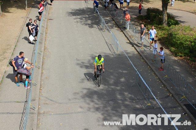 9.9. ebm-papst Marathon, Niedernhall (8 von 118).jpg
