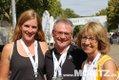 9.9. ebm-papst Marathon, Niedernhall (9 von 118).jpg