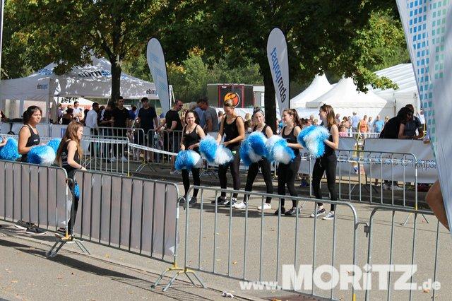 9.9. ebm-papst Marathon, Niedernhall (10 von 118).jpg
