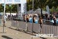 9.9. ebm-papst Marathon, Niedernhall (11 von 118).jpg