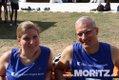 9.9. ebm-papst Marathon, Niedernhall (12 von 118).jpg