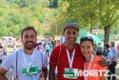 9.9. ebm-papst Marathon, Niedernhall (15 von 118).jpg