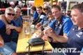 9.9. ebm-papst Marathon, Niedernhall (28 von 118).jpg