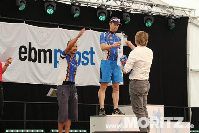 9.9. ebm-papst Marathon, Niedernhall (42 von 118).jpg