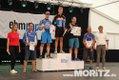 9.9. ebm-papst Marathon, Niedernhall (45 von 118).jpg