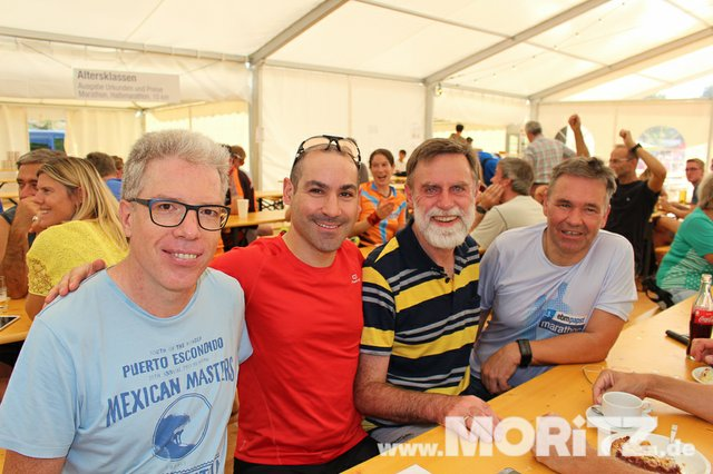 9.9. ebm-papst Marathon, Niedernhall (61 von 118).jpg
