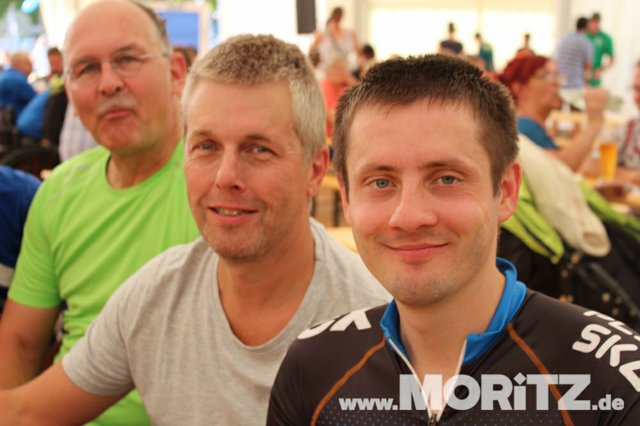 9.9. ebm-papst Marathon, Niedernhall (62 von 118).jpg