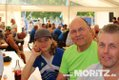 9.9. ebm-papst Marathon, Niedernhall (63 von 118).jpg