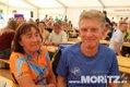 9.9. ebm-papst Marathon, Niedernhall (66 von 118).jpg