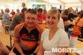 9.9. ebm-papst Marathon, Niedernhall (67 von 118).jpg