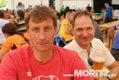 9.9. ebm-papst Marathon, Niedernhall (68 von 118).jpg