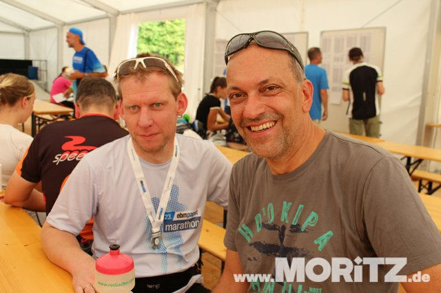 9.9. ebm-papst Marathon, Niedernhall (69 von 118).jpg