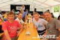 9.9. ebm-papst Marathon, Niedernhall (70 von 118).jpg