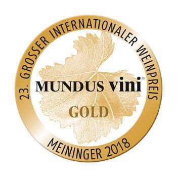 LauffenerWeingaertnerMUNDUS_VINI 2018-2 gold.jpg