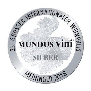LauffenerWeingaertnerMUNDUS_VINI 2018-8 silber.jpg