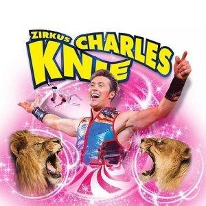 Charles Knie.jpg