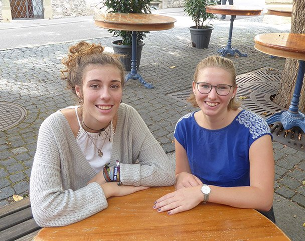 FSJ_KulturStHörfunk_Larissa_Mannheim_&_Carola_Theißen-web.jpg