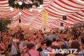 14.9. Eröffnung Fränkisches Volksfest, Crailsheim (1 von 136).jpg