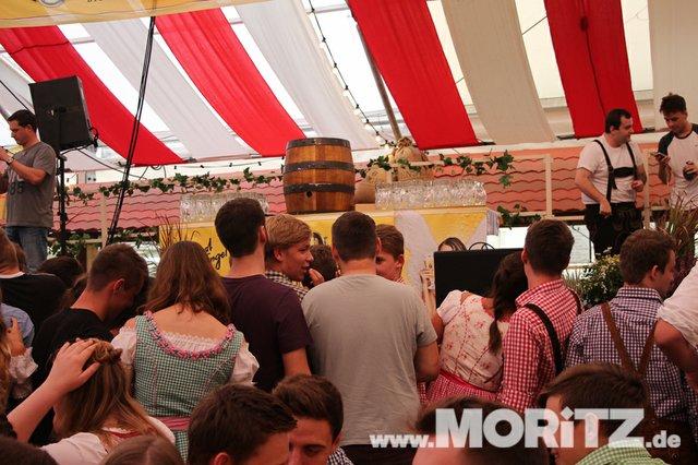 14.9. Eröffnung Fränkisches Volksfest, Crailsheim (2 von 136).jpg