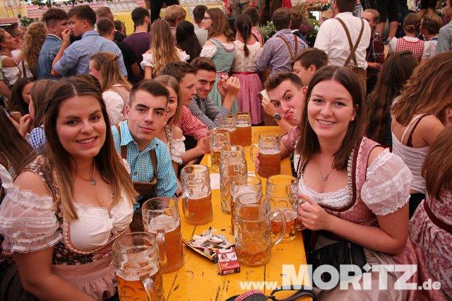 14.9. Eröffnung Fränkisches Volksfest, Crailsheim (3 von 136).jpg