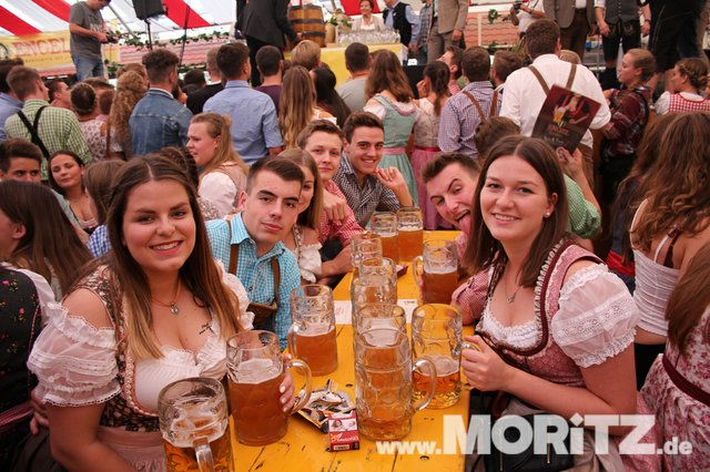 14.9. Eröffnung Fränkisches Volksfest, Crailsheim (4 von 136).jpg