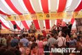 14.9. Eröffnung Fränkisches Volksfest, Crailsheim (5 von 136).jpg