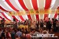 14.9. Eröffnung Fränkisches Volksfest, Crailsheim (6 von 136).jpg