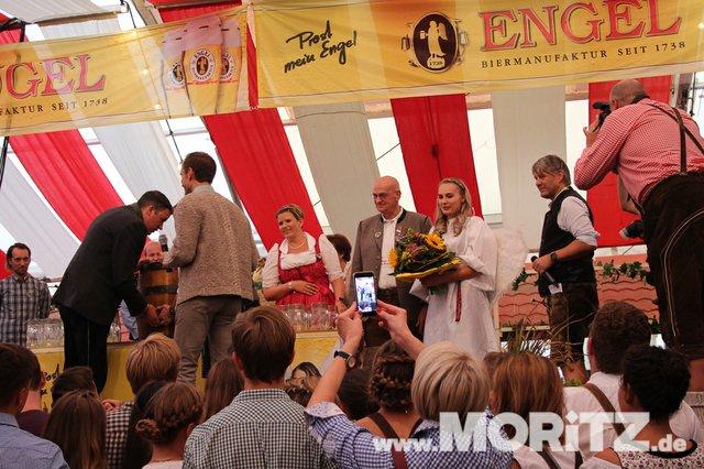 14.9. Eröffnung Fränkisches Volksfest, Crailsheim (7 von 136).jpg
