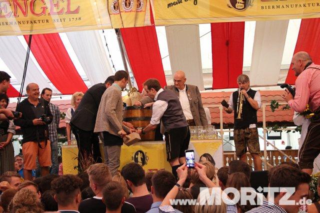 14.9. Eröffnung Fränkisches Volksfest, Crailsheim (8 von 136).jpg