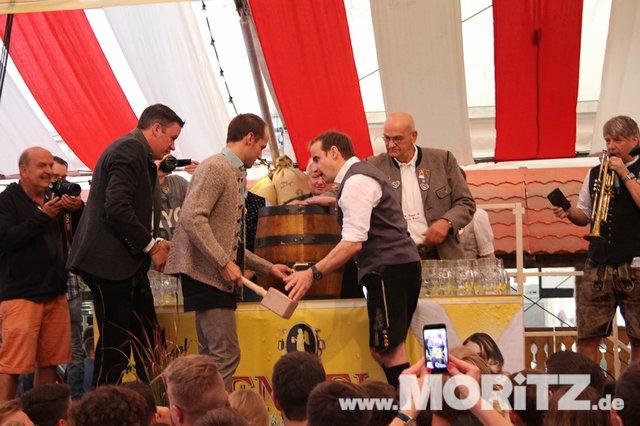 14.9. Eröffnung Fränkisches Volksfest, Crailsheim (9 von 136).jpg