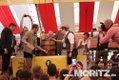 14.9. Eröffnung Fränkisches Volksfest, Crailsheim (10 von 136).jpg