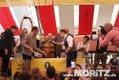 14.9. Eröffnung Fränkisches Volksfest, Crailsheim (11 von 136).jpg