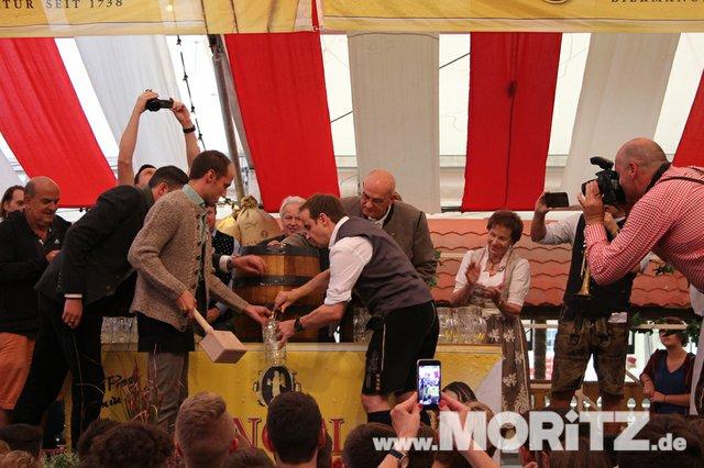 14.9. Eröffnung Fränkisches Volksfest, Crailsheim (12 von 136).jpg